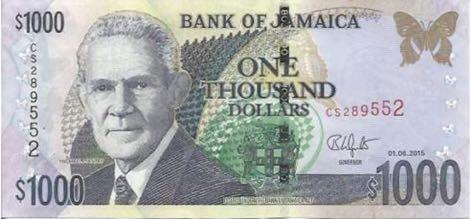 jamaica_boj_1000_dollars_2015.06.01_b241i_p86_cs_289552_f.jpg