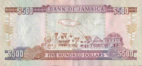 jamaica_boj_500_dollars_2015.06.01_b240g_p85_af_210849_r.jpg