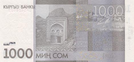 kyrgyzstan_kb_1000_com_2016.00.00_b232a_pnl_bf_9428372_r.jpg