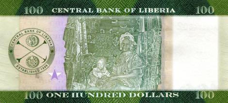liberia_cbl_100_dollars_2017.00.00_b315b_p35_ac_6854801_r.jpg