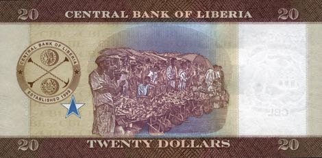 liberia_cbl_20_dollars_2017.00.00_b313b_pnl_ac_7109388_r.jpg
