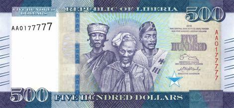 liberia_cbl_500_dollars_2016.00.00_b316a_pnl_aa_0177777_f.jpg