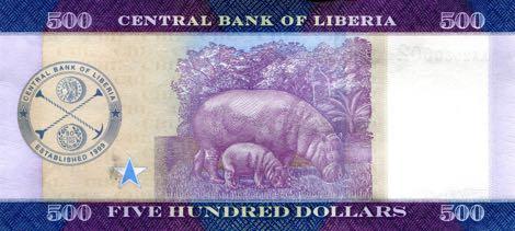 liberia_cbl_500_dollars_2017.00.00_b316b_pnl_aa_2080001_r.jpg