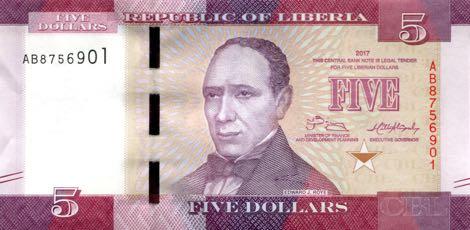 liberia_cbl_5_dollars_2017.00.00_b311b_p31_ab_8756901_f.jpg