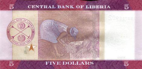 liberia_cbl_5_dollars_2017.00.00_b311b_p31_ab_8756901_r.jpg