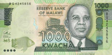 malawi_rbm_1000_kwacha_2017.01.01_b162c_p67_bq_4245856_f.jpg