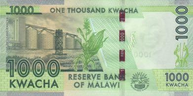 malawi_rbm_1000_kwacha_2017.01.01_b162c_p67_bq_4245856_r.jpg