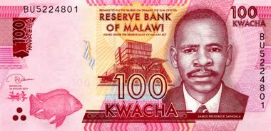 malawi_rbm_100_kwacha_2019.01.01_b159d_p65_bu_5224801_f.jpg