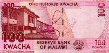 malawi_rbm_100_kwacha_2019.01.01_b159d_p65_bu_5224801_r.jpg