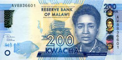malawi_rbm_200_kwacha_2019.01.01_b160c_pnl_av_8836601_f.jpg