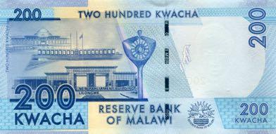 malawi_rbm_200_kwacha_2019.01.01_b160c_pnl_av_8836601_r.jpg