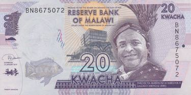 malawi_rbm_20_kwacha_2019.01.01_b157e_p63_bn_8675072_f.jpg