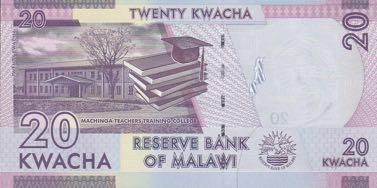 malawi_rbm_20_kwacha_2019.01.01_b157e_p63_bn_8675072_r.jpg