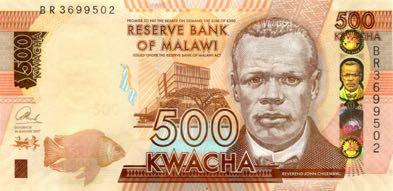 malawi_rbm_500_kwacha_2017.01.01_b161b_p66_br_3699502_f.jpg
