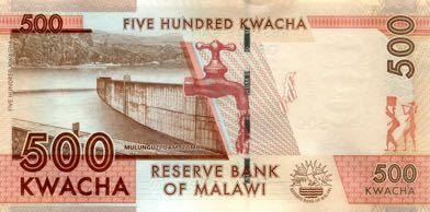 malawi_rbm_500_kwacha_2017.01.01_b161b_p66_br_3699502_r-2.jpg