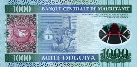 mauritania_bcm_1000_ouguiya_2014.11.28_b25a_pnl_da_1271188_a_r.jpg