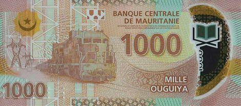 mauritania_bcm_1000_ouguiya_2017.11.28_b130a_pnl_e_1124141_aa_r.jpg