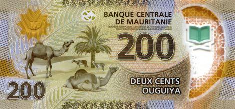 mauritania_bcm_200_ouguiya_2017.11.28_b128a_pnl_c_5506991_aa_r.jpg