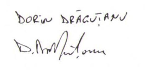 moldova-dorin-dragutanu-signature.jpg
