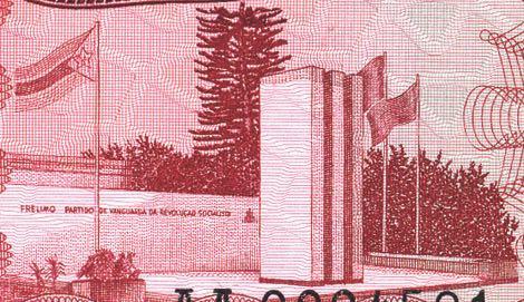 mozambique_bdm_1000_m_1980.06.16_b13a_p128_aa_0004581_f.jpg