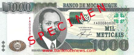 mozambique_bdm_1000_m_2011.06.16_b21a_pnl_fa_00080000_f.jpg