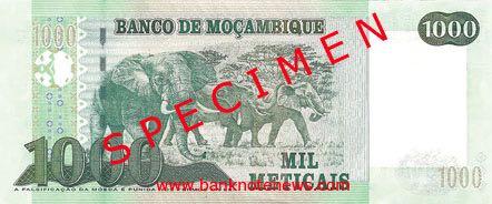 mozambique_bdm_1000_m_2011.06.16_b21a_pnl_fa_00080000_r.jpg