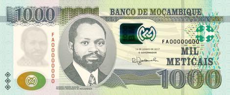 mozambique_bdm_1000_meticais_2017.06.16_b239b_pnl_fa_00000000_f.jpg
