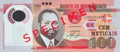 mozambique_bdm_100_m_2011.06.16_pnl_ca_00232903_f.jpg