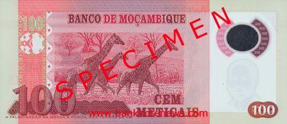mozambique_bdm_100_m_2011.06.16_pnl_ca_00232903_r.jpg
