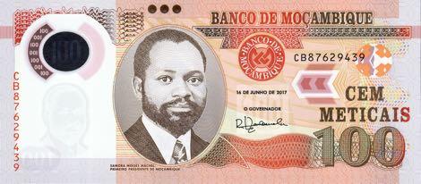 mozambique_bdm_100_meticais_2017.06.16_b236b_p151_cb_87629439_f.jpg