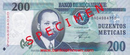 mozambique_bdm_200_m_2011.06.16_b19a_pnl_da_04984355_f.jpg