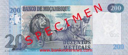 mozambique_bdm_200_m_2011.06.16_b19a_pnl_da_04984355_r.jpg