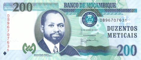 mozambique_bdm_200_meticais_2017.06.16_b237b_p152_db_96707631_f.jpg