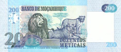 mozambique_bdm_200_meticais_2017.06.16_b237b_p152_db_96707631_r.jpg