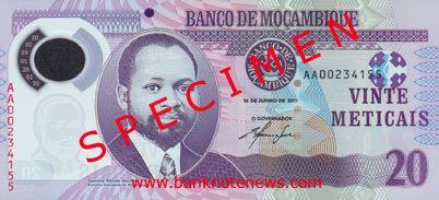 mozambique_bdm_20_m_2011.06.16_pnl_aa_00234155_f.jpg