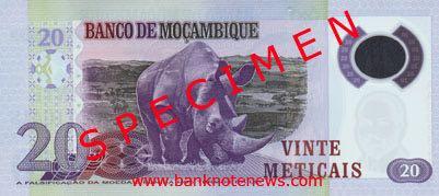 mozambique_bdm_20_m_2011.06.16_pnl_aa_00234155_r.jpg