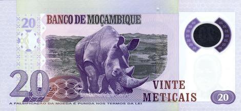 mozambique_bdm_20_meticais_2017.06.16_b234b_p149_aw_03859322_r.jpg
