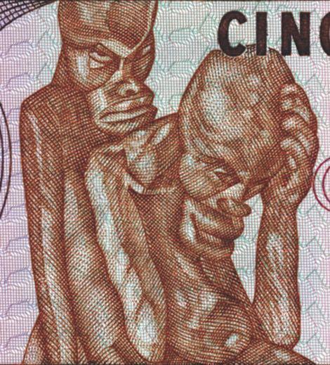 mozambique_bdm_5000_m_1988.02.03_b18a_p133a_za_0013097_f.jpg