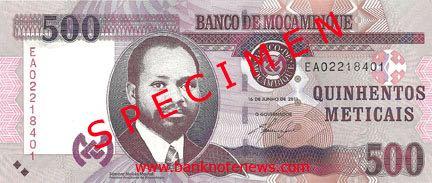mozambique_bdm_500_m_2011.06.16_b20a_pnl_ea_02218401_f.jpg