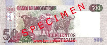 mozambique_bdm_500_m_2011.06.16_b20a_pnl_ea_02218401_r.jpg