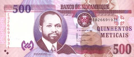 mozambique_bdm_500_meticais_2017.06.16_b238b_p153_eb_26691931_f.jpg