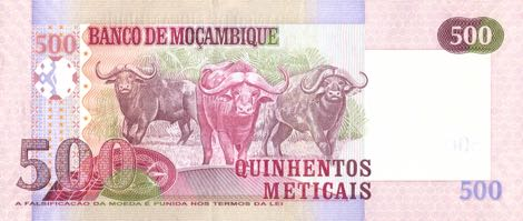 mozambique_bdm_500_meticais_2017.06.16_b238b_p153_eb_26691931_r.jpg