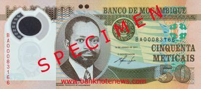 mozambique_bdm_50_m_2011.06.16_pnl_ba_00083166_f.jpg