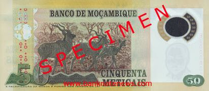 mozambique_bdm_50_m_2011.06.16_pnl_ba_00083166_r.jpg