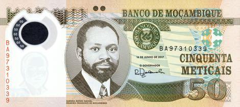 mozambique_bdm_50_meticais_2017.06.16_b235b_p150_ba_97310339_f.jpg