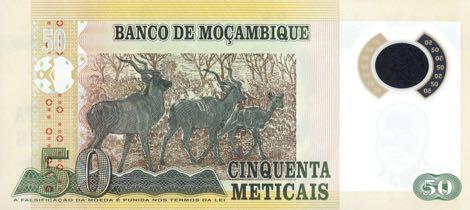 mozambique_bdm_50_meticais_2017.06.16_b235b_p150_ba_97310339_r.jpg