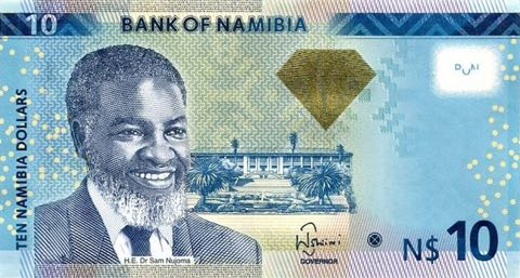 namibia_bon_10_dollars_2013.00.00_b214a_p11b_a_35367513_f.jpg