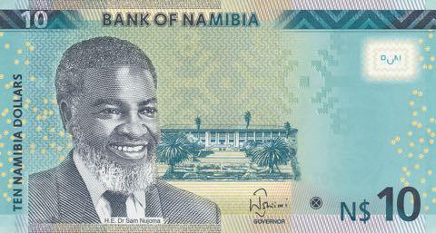 namibia_bon_10_dollars_2015.00.00_b216a_pnl_a_78952579_f.jpg