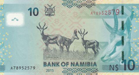 namibia_bon_10_dollars_2015.00.00_b216a_pnl_a_78952579_r.jpg