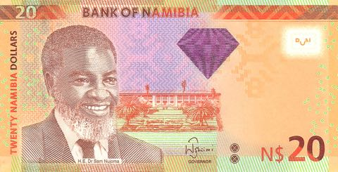 namibia_bon_20_dollars_2013.00.00_b215a_p12b_d_44353333_f.jpg
